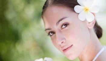 7 Cara Alami untuk Meremajakan Tubuh Anda