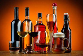 Manfaat Alkohol untuk Kesehatan